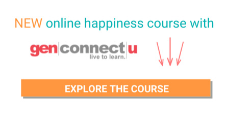 Online Course from Dr Jay Kumar